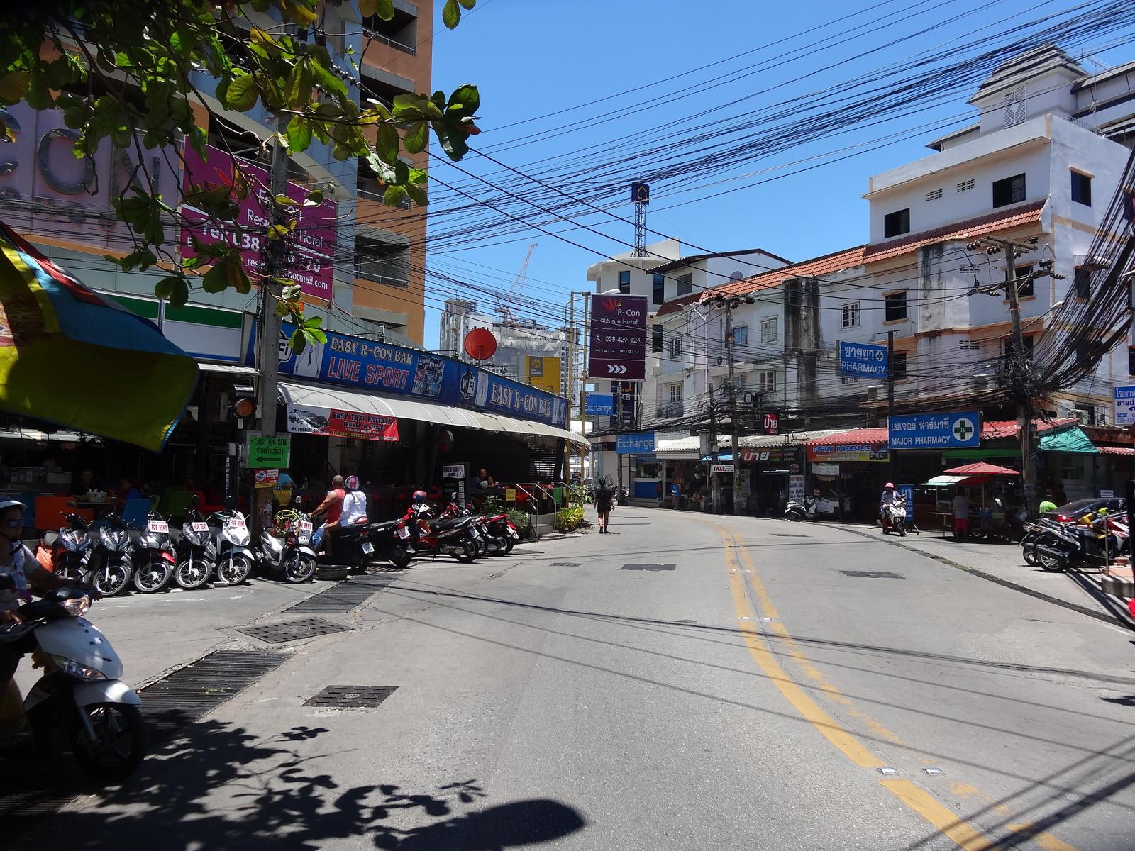 01 Pattaya 048