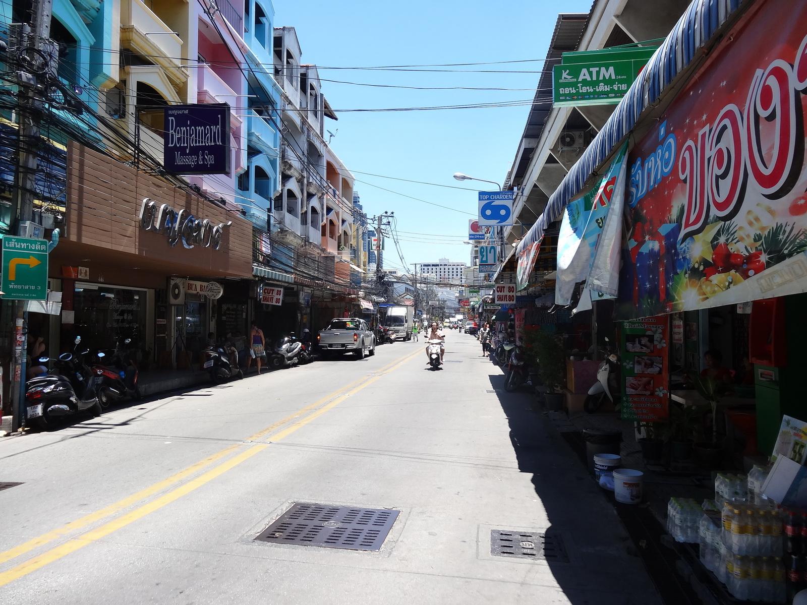 01 Pattaya 050