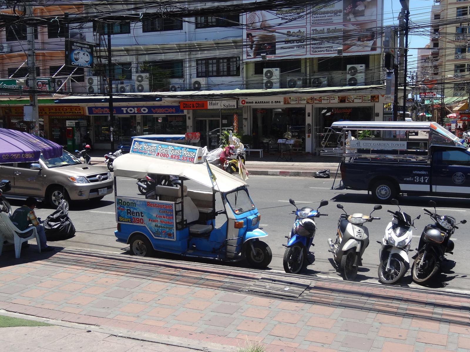 01 Pattaya 051