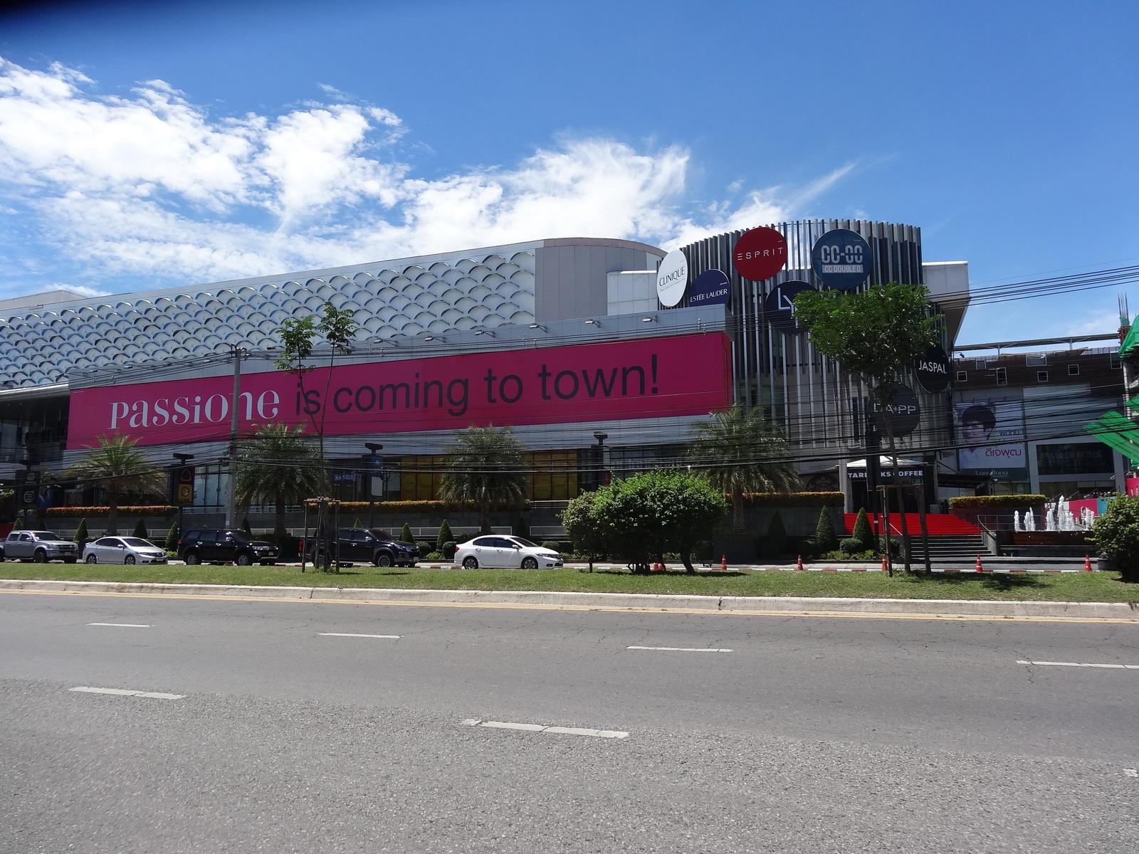 06 Rayong Tour 02