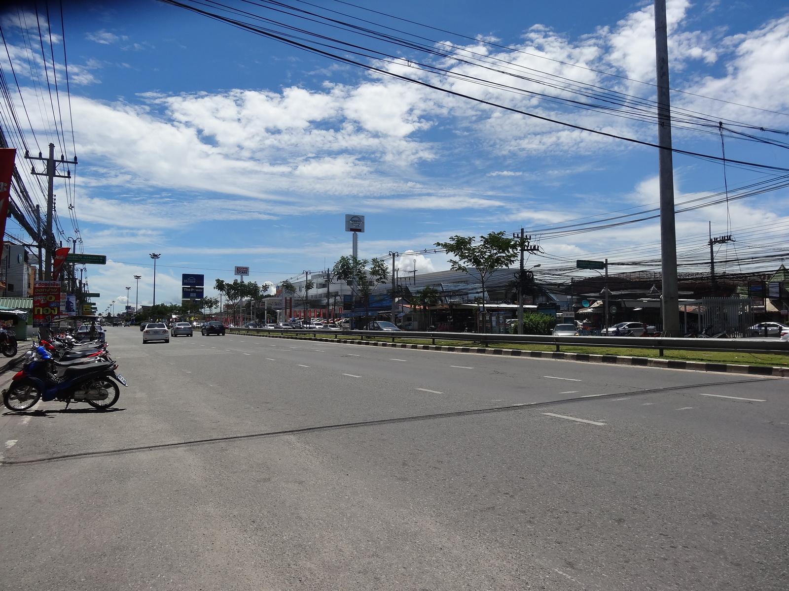 06 Rayong Tour 04
