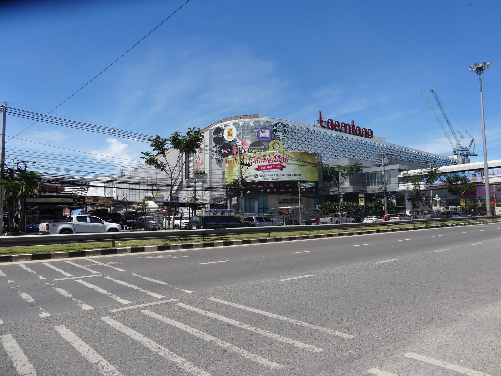 06 Rayong Tour 05