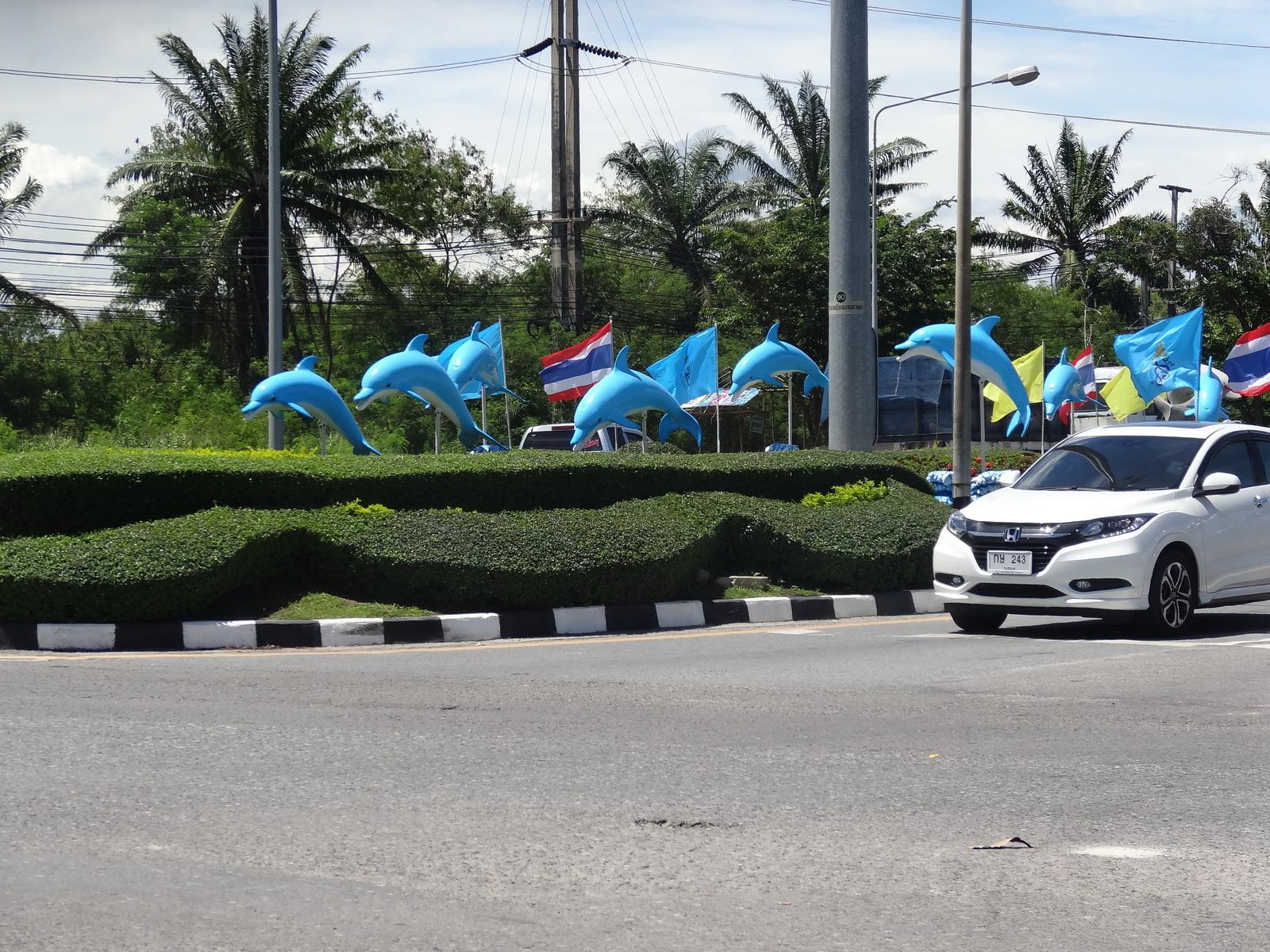 06 Rayong Tour 07