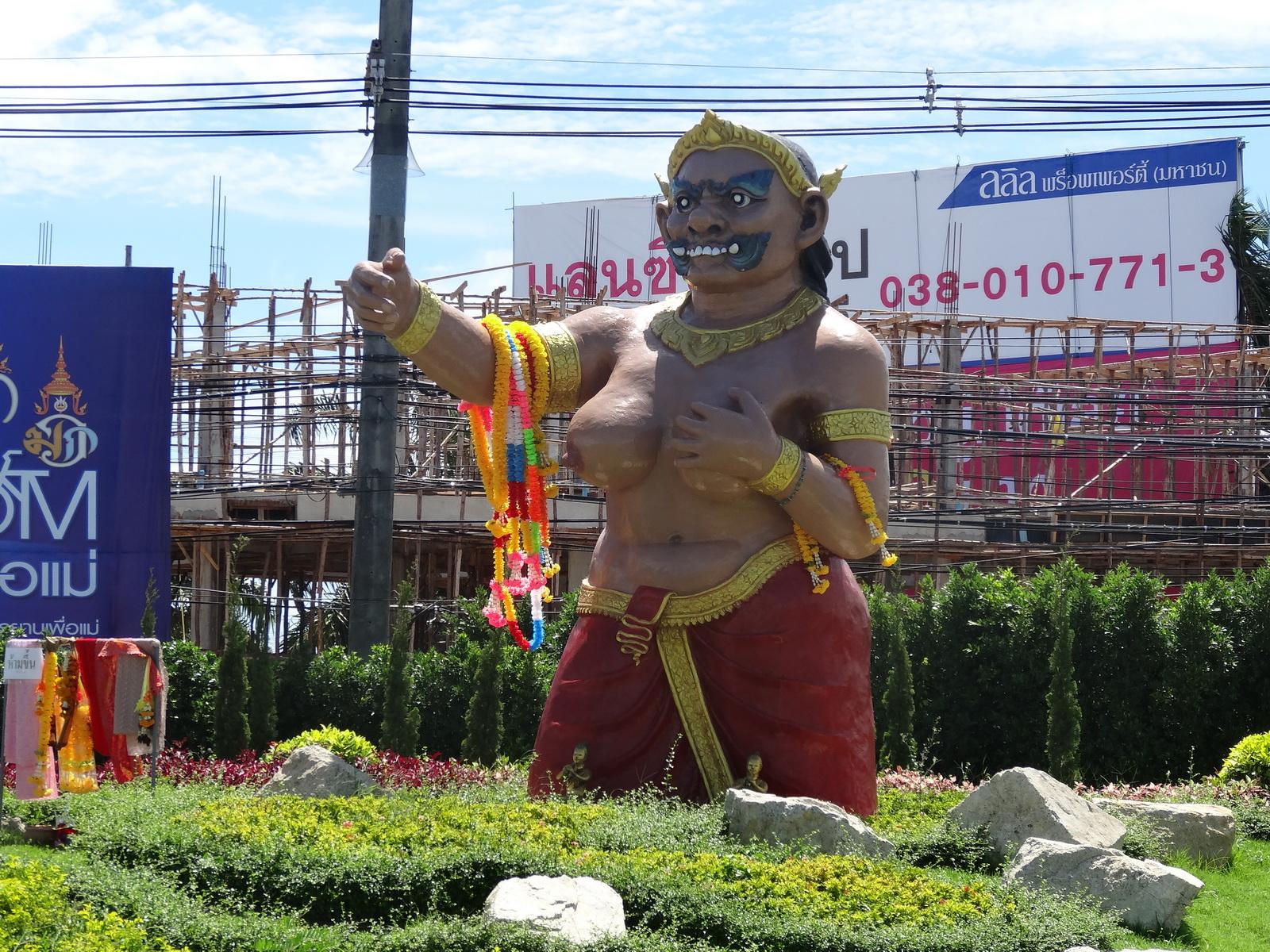 06 Rayong Tour 11