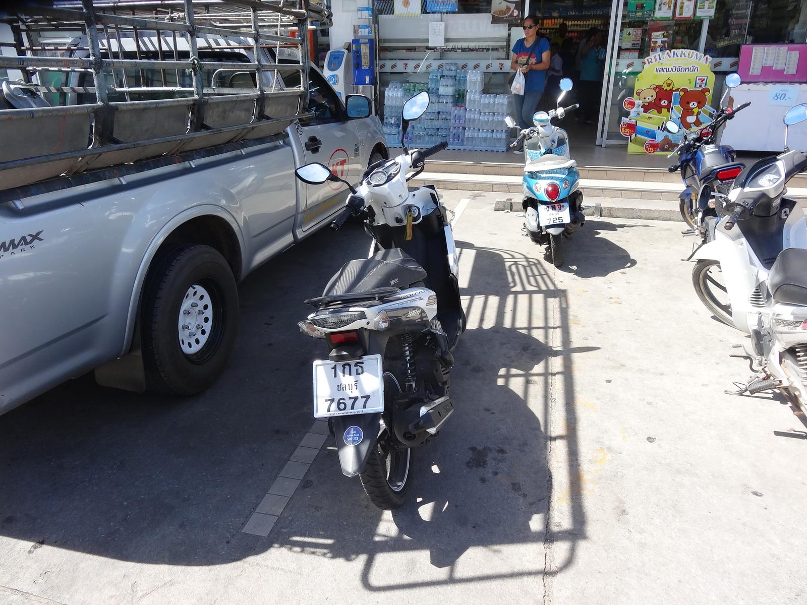 06 Rayong Tour 14