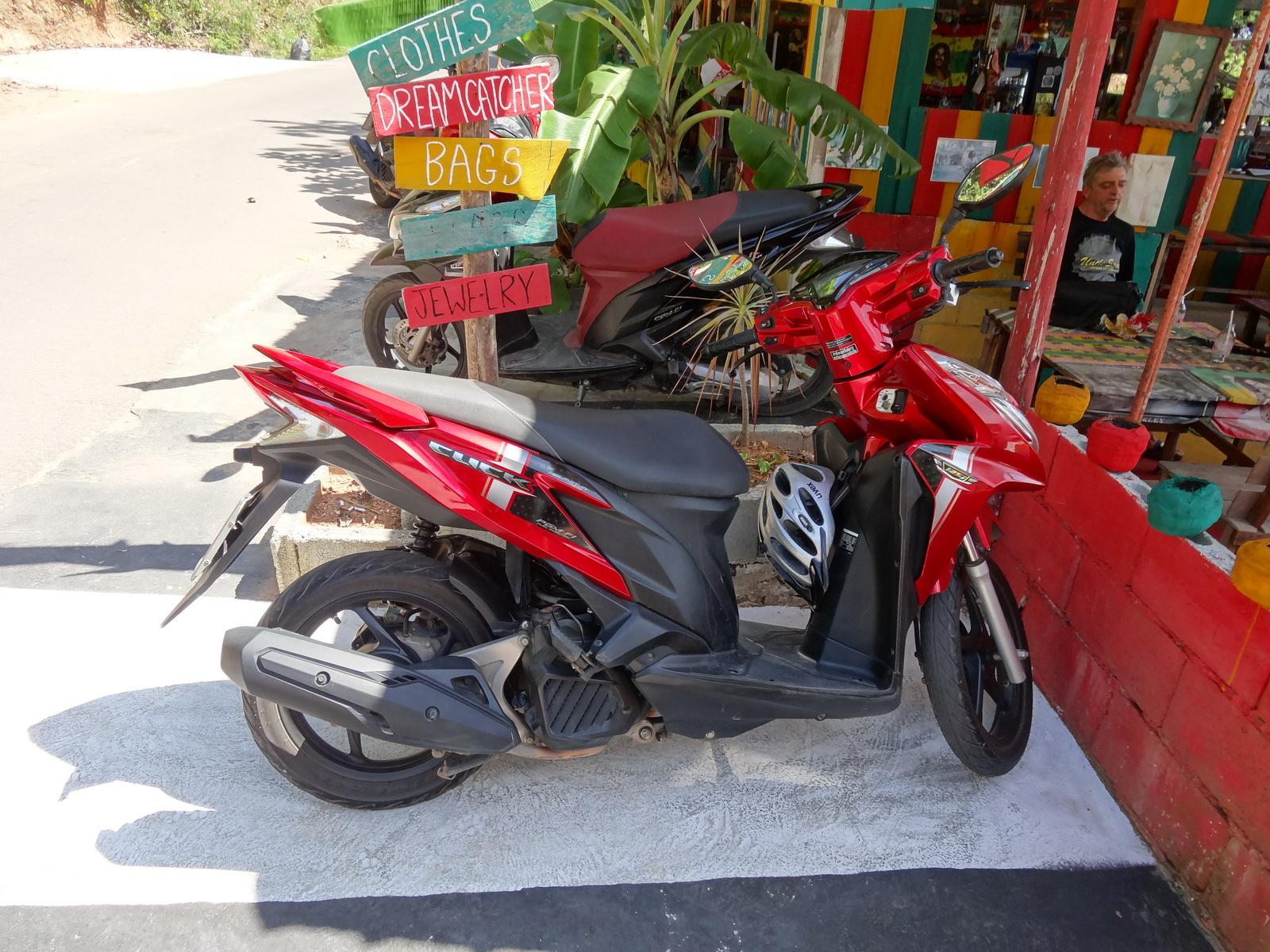 03 Koh Chang 040