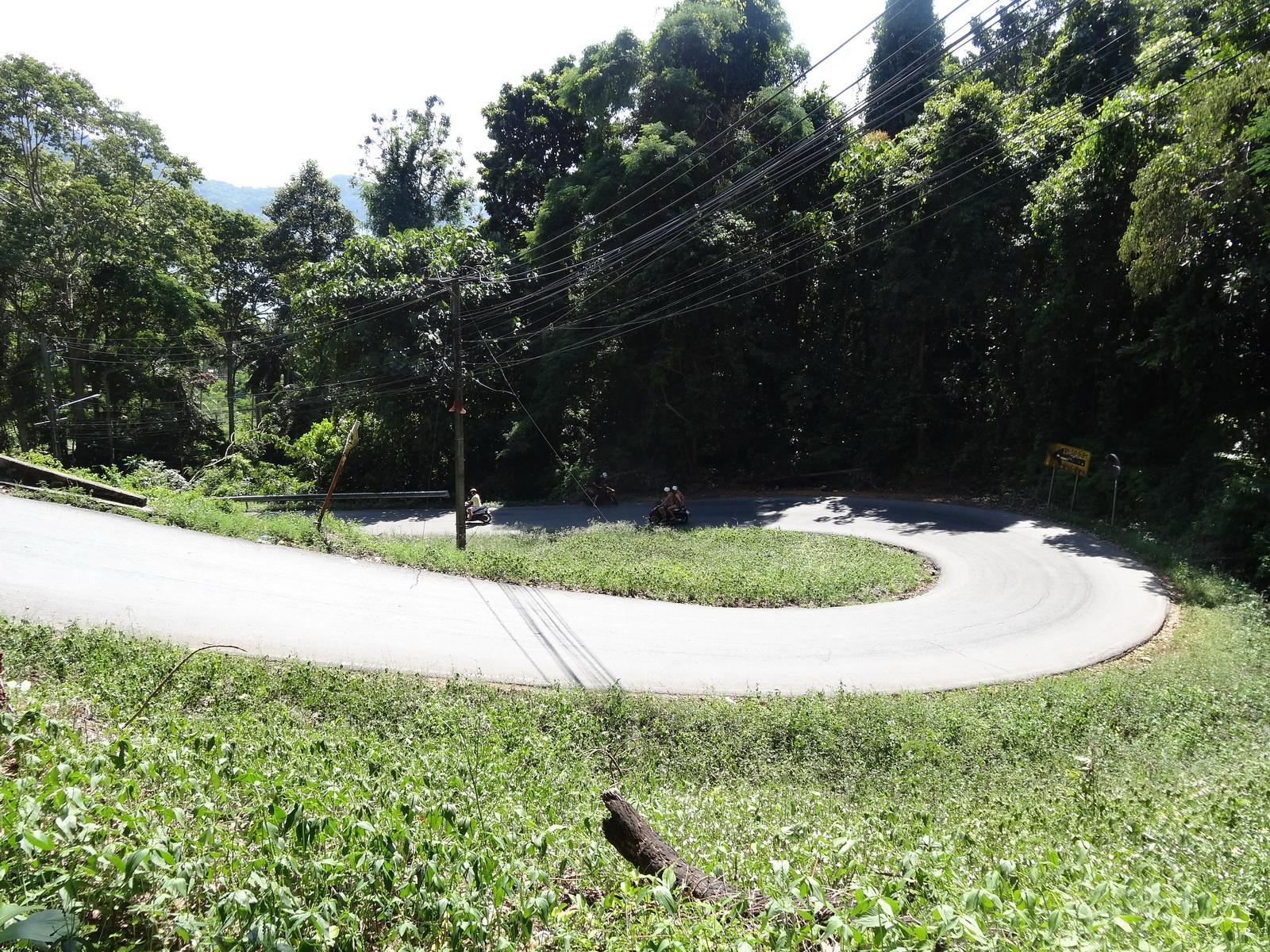 03 Koh Chang 055
