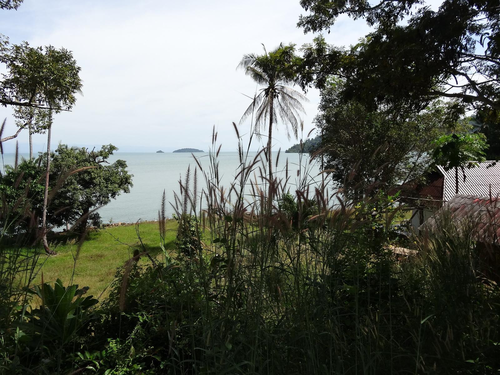 03 Koh Chang 116