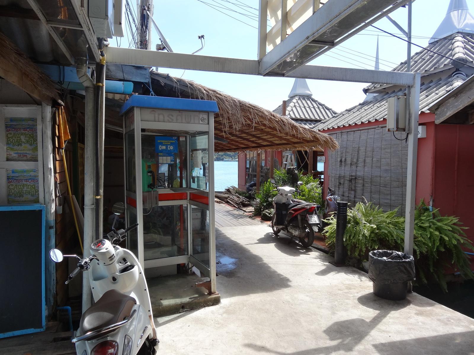 03 Koh Chang 145