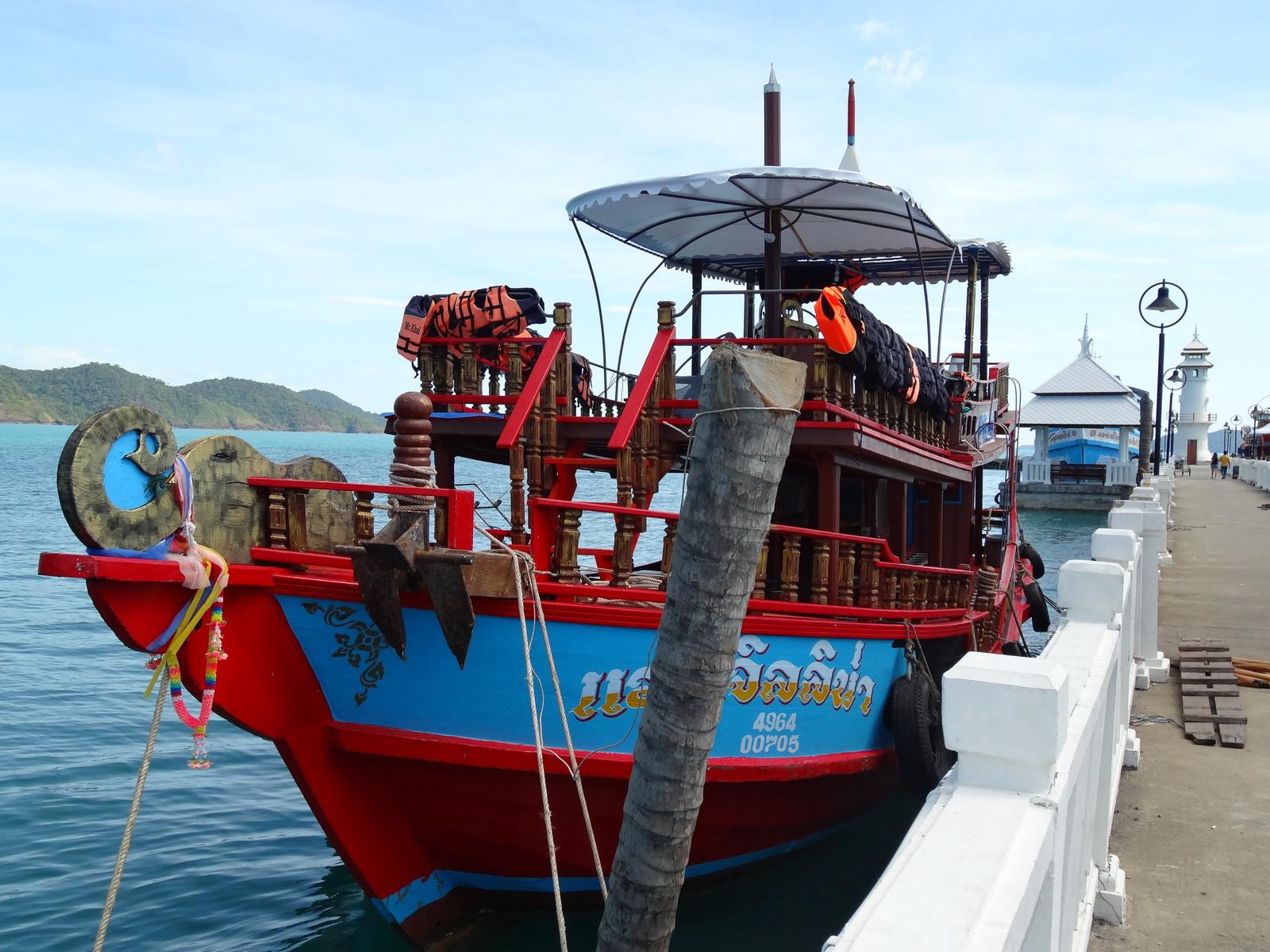 03 Koh Chang 155