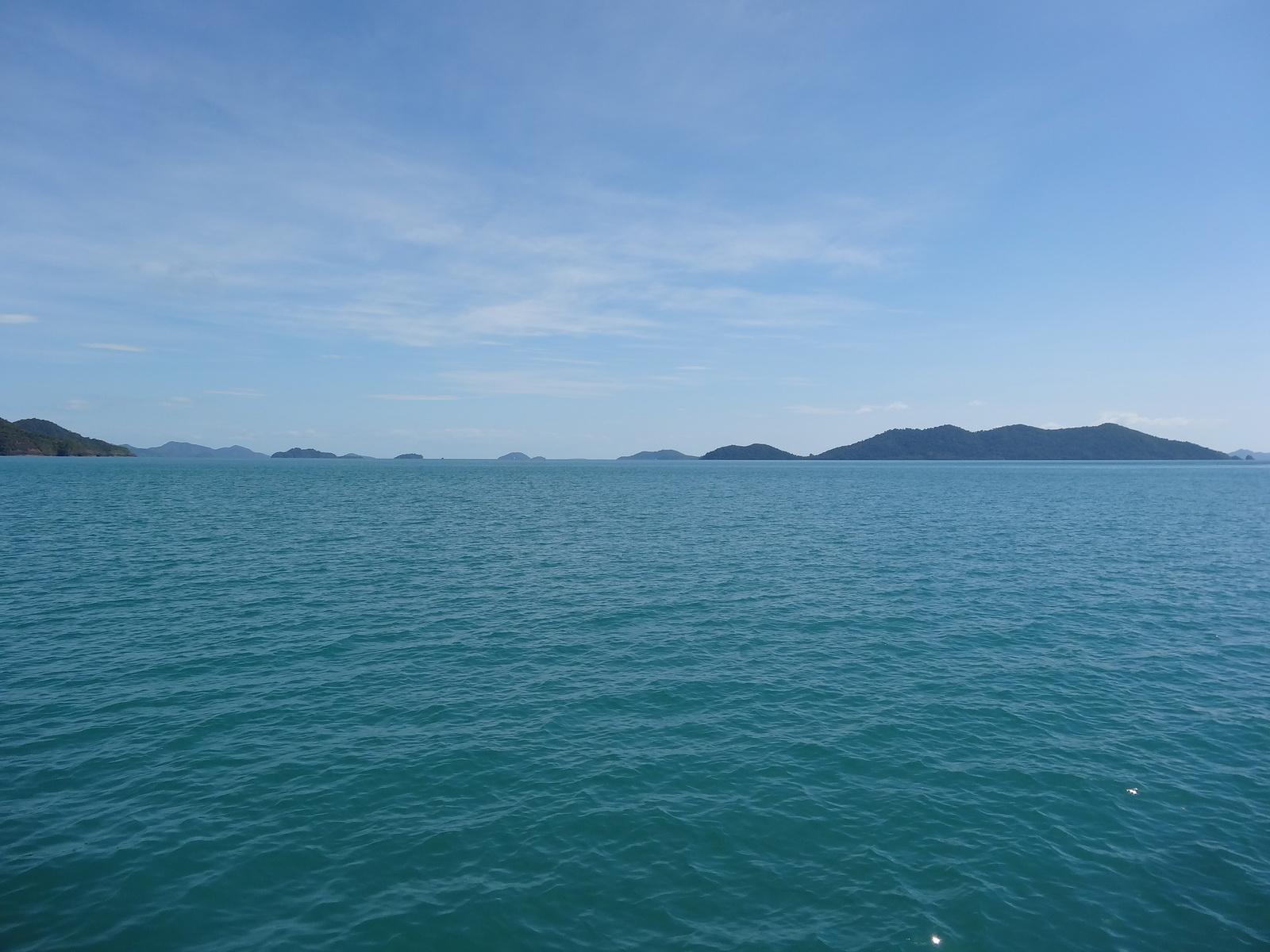 03 Koh Chang 159