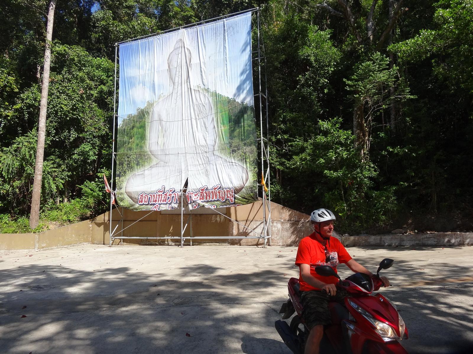 03 Koh Chang 182