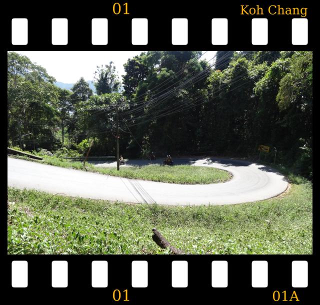 Koh Chang 01