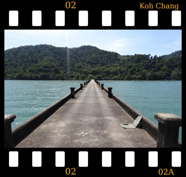 Koh Chang 02