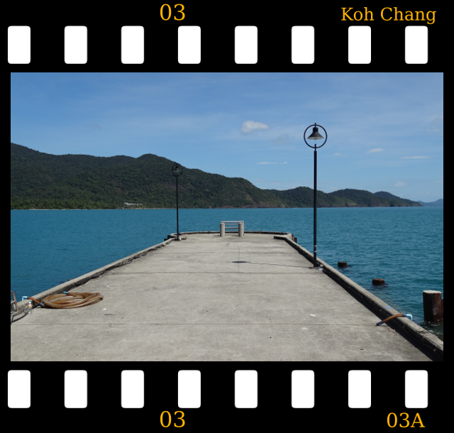 Koh Chang 03