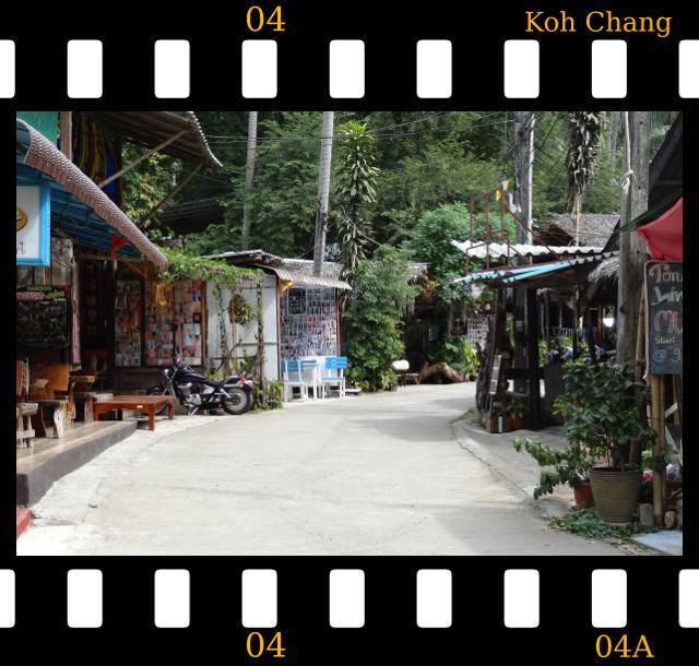 01 Koh Chang 04