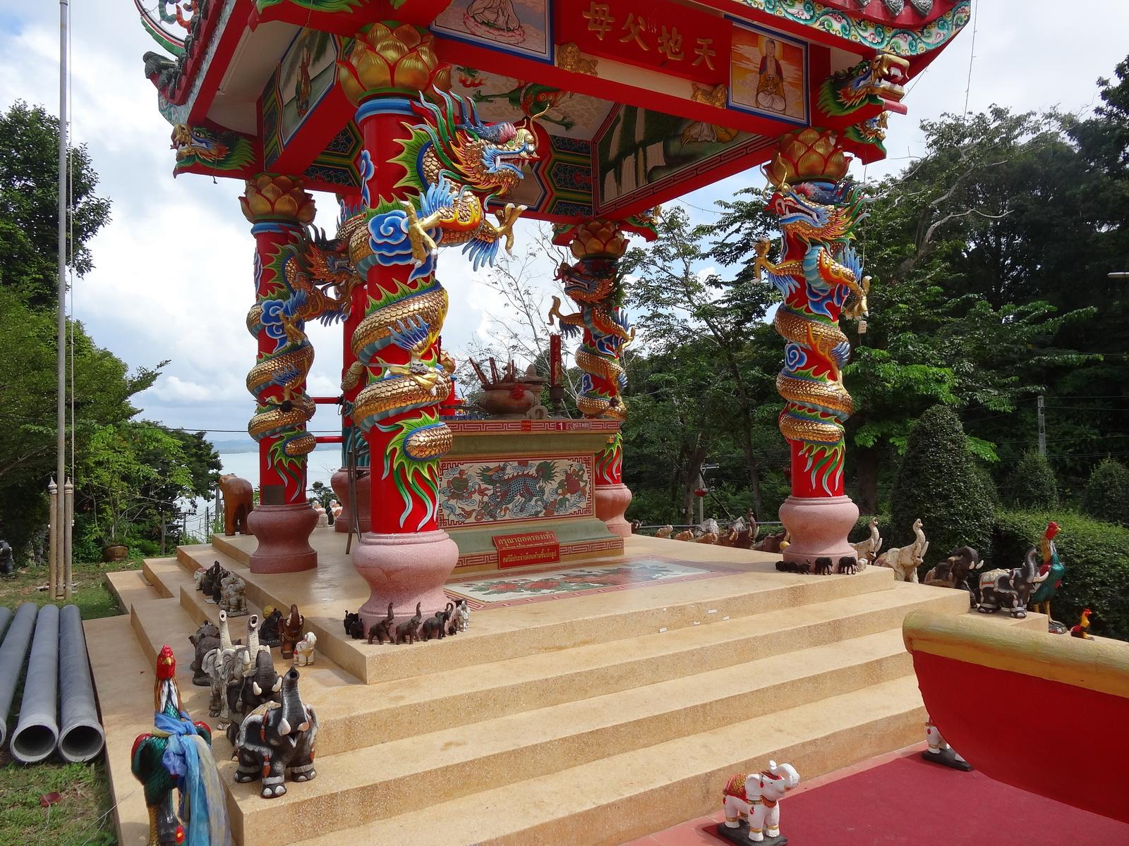 03 Koh Chang 205