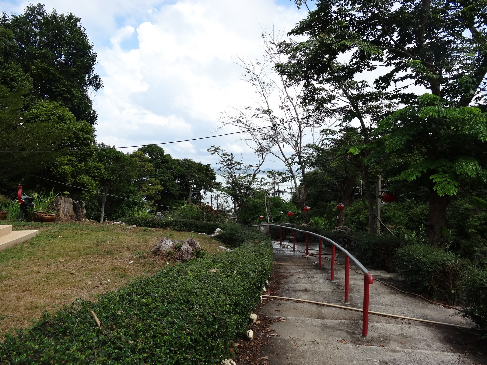 03 Koh Chang 208