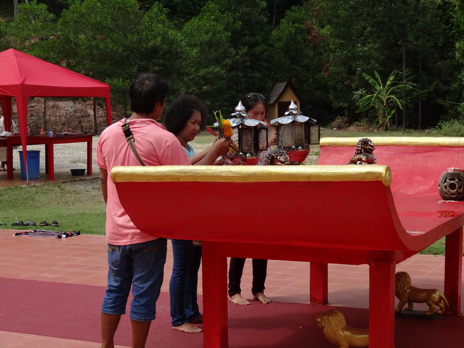03 Koh Chang 210