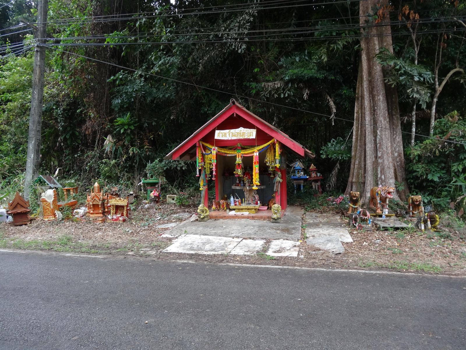 03 Koh Chang 225