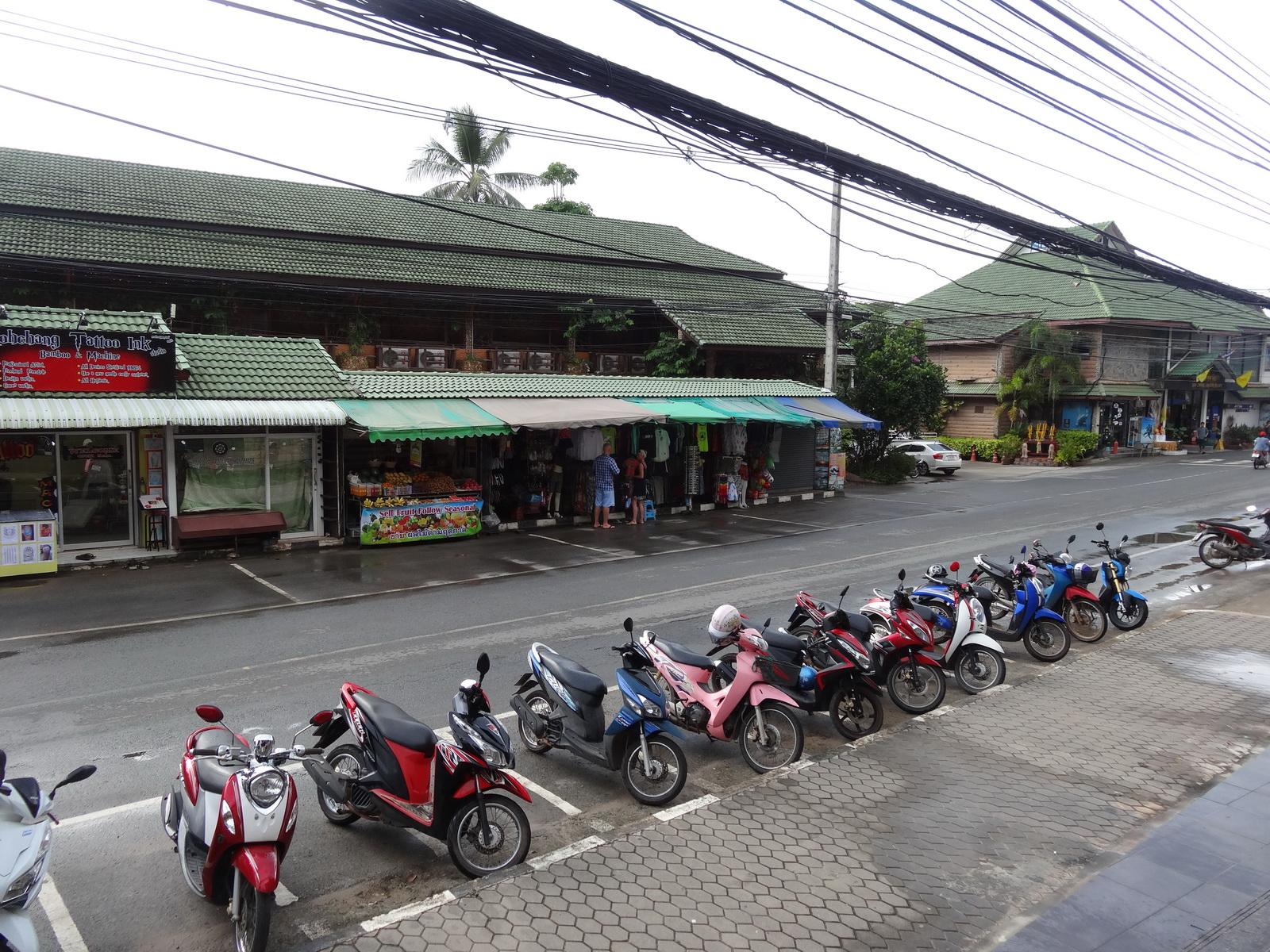 03 Koh Chang 227