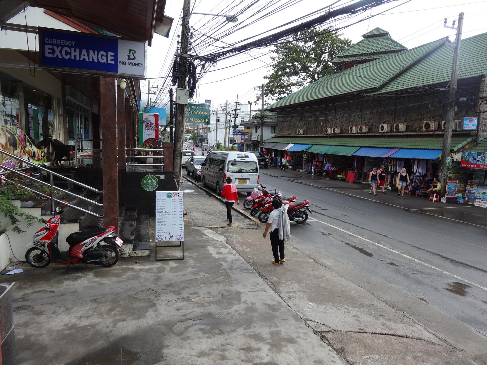 03 Koh Chang 228