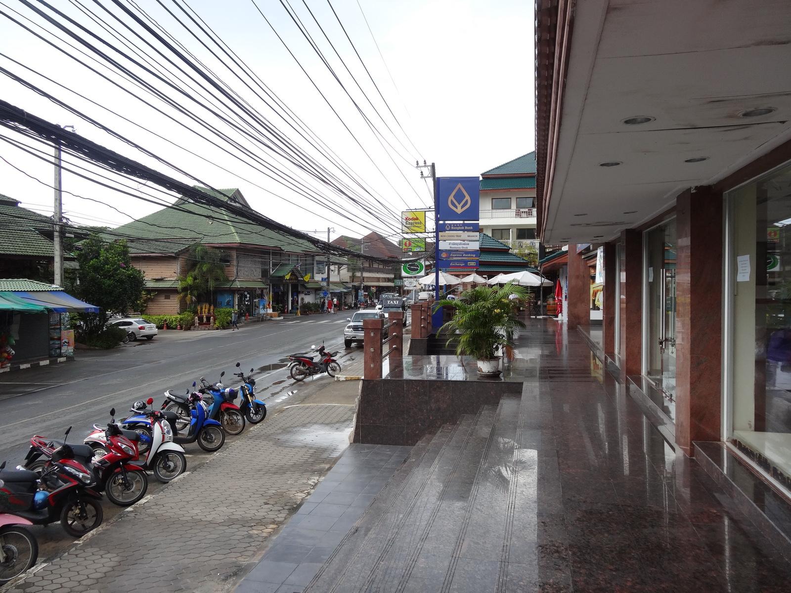 03 Koh Chang 229