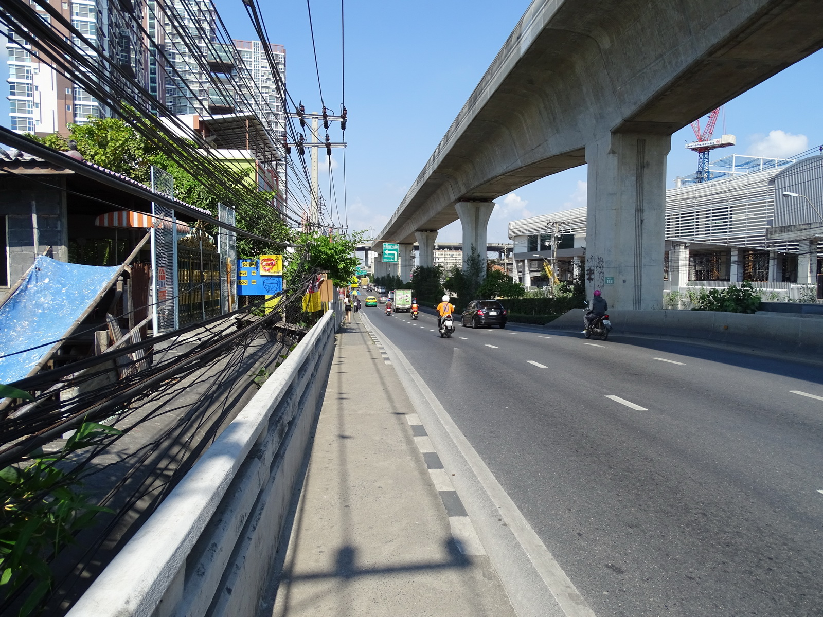 04 Bangkok 025