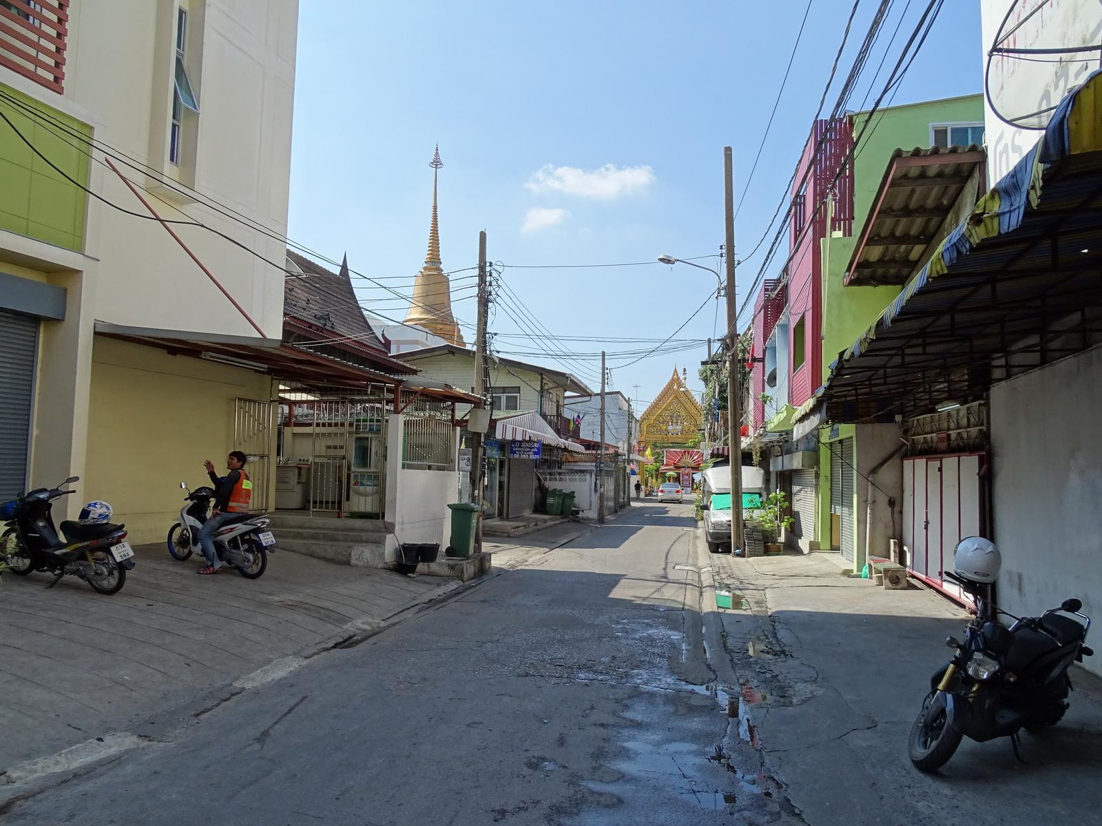 04 Bangkok 027