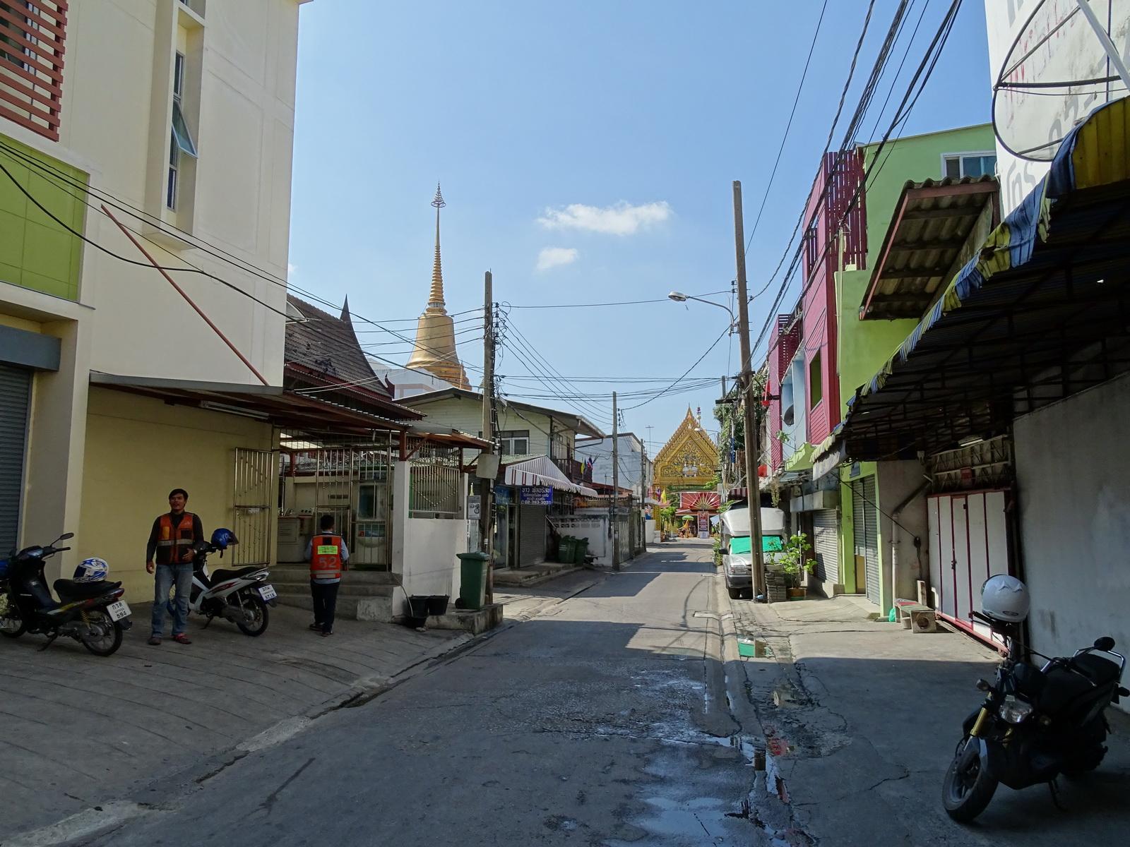 04 Bangkok 028