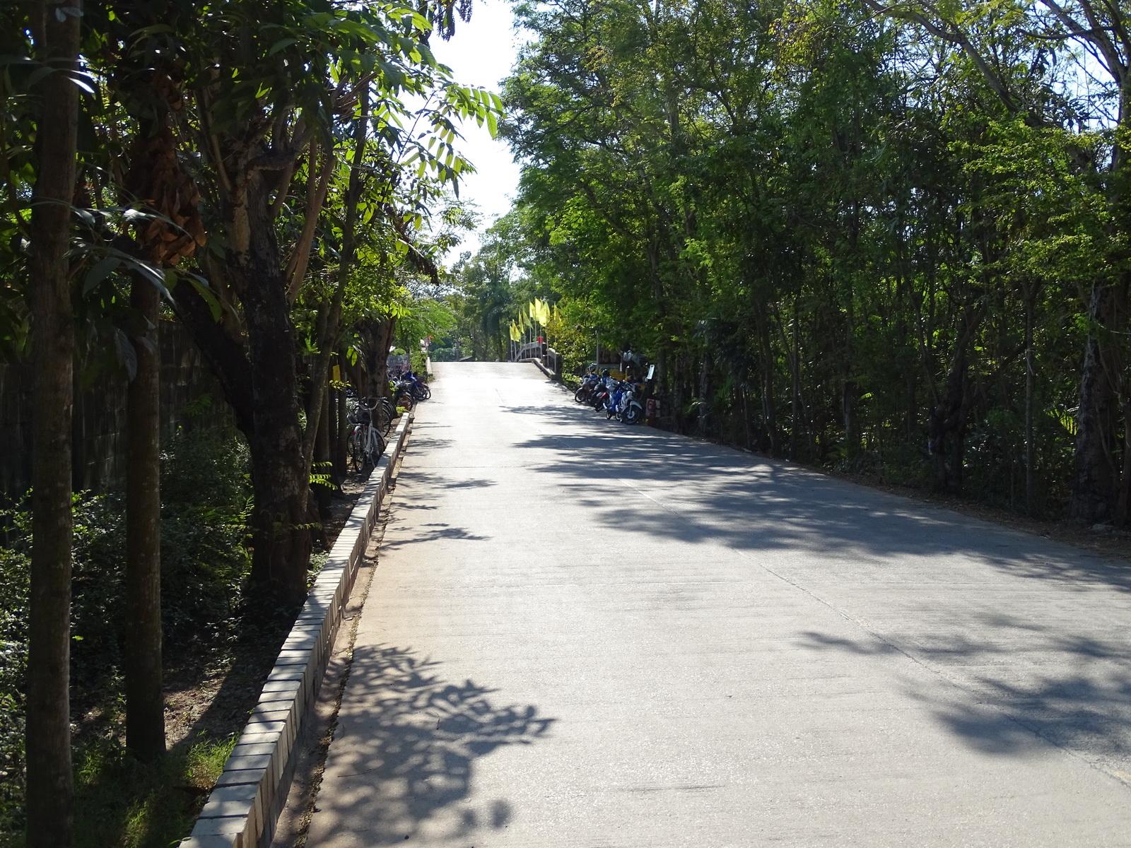 04 Bangkok 066