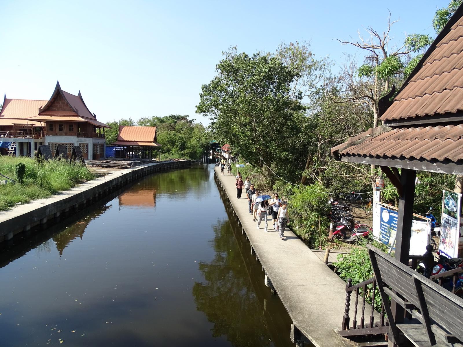 04 Bangkok 067