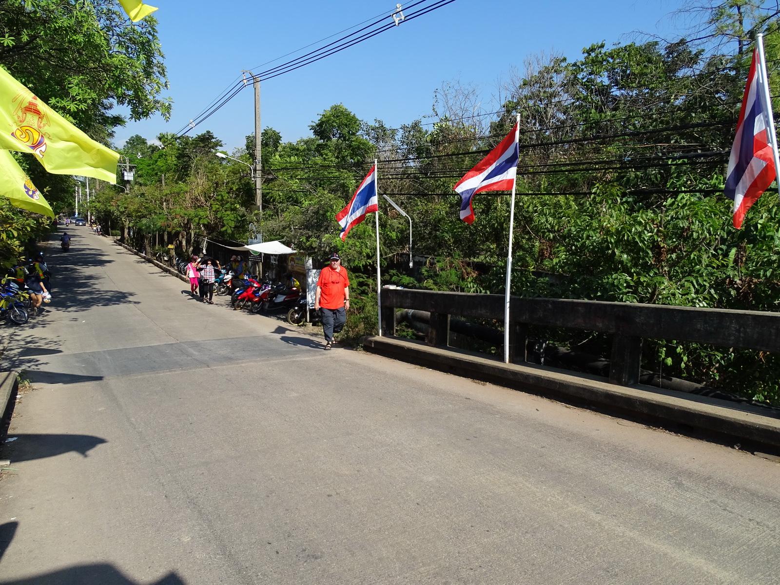 04 Bangkok 068