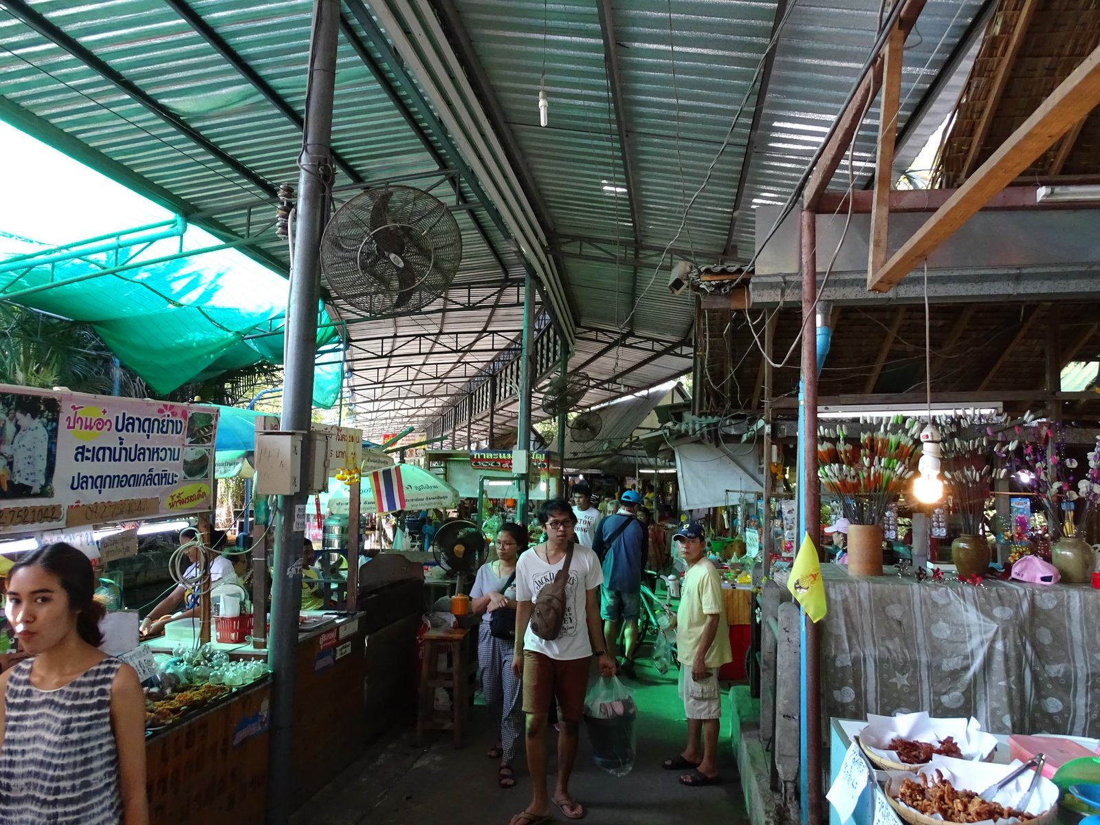 04 Bangkok 073