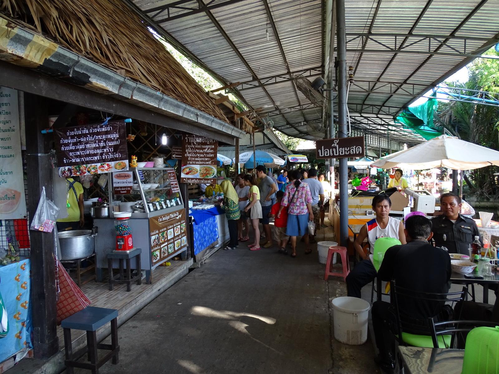 04 Bangkok 078