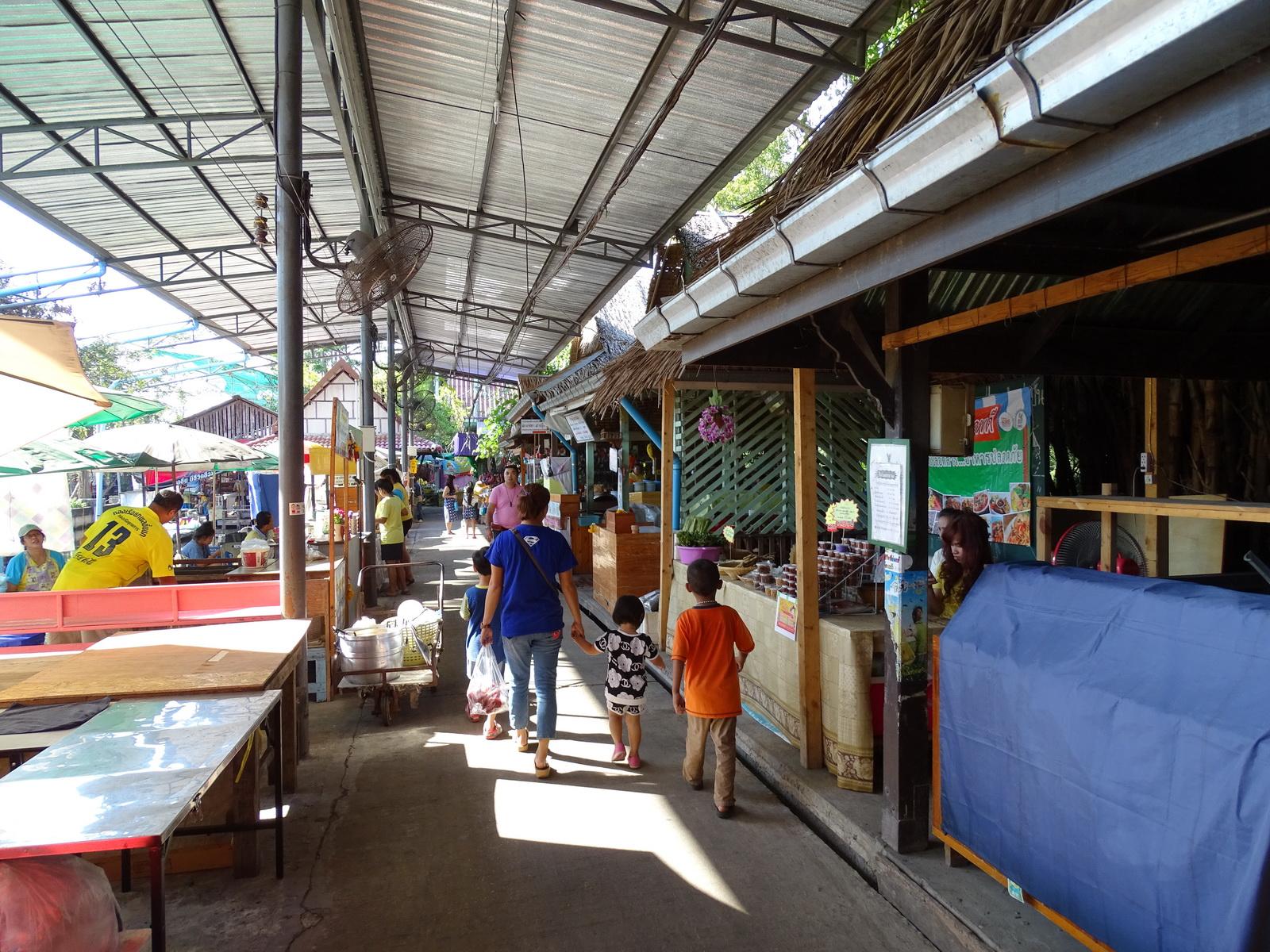 04 Bangkok 079