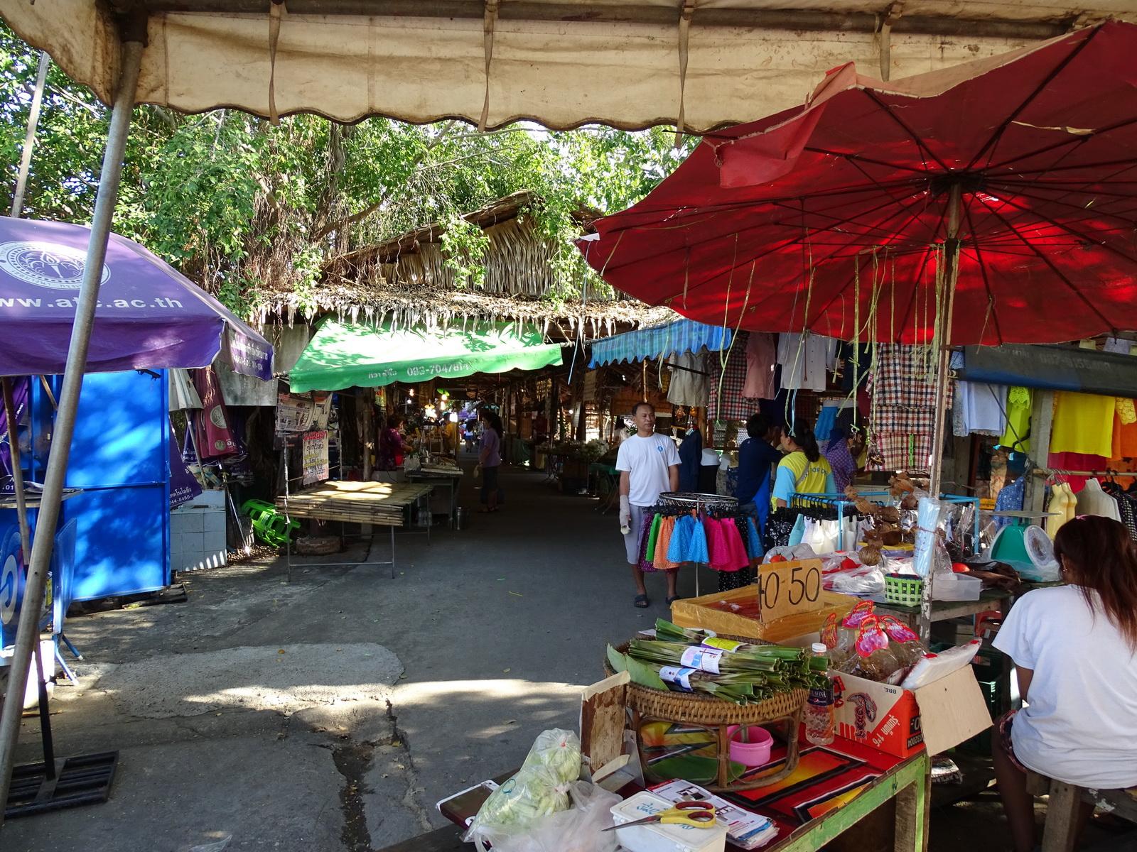 04 Bangkok 088