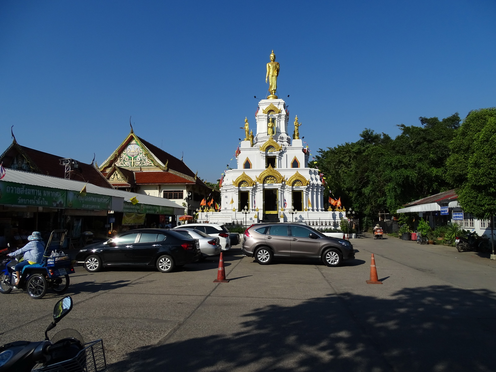 04 Bangkok 090