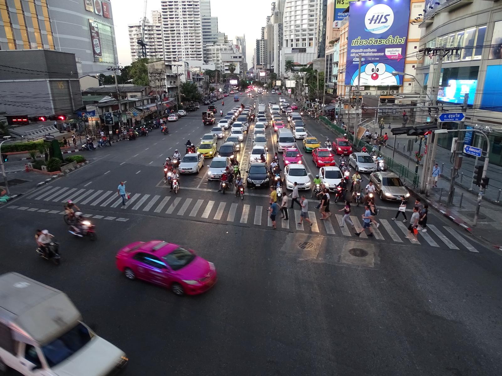 04 Bangkok 121