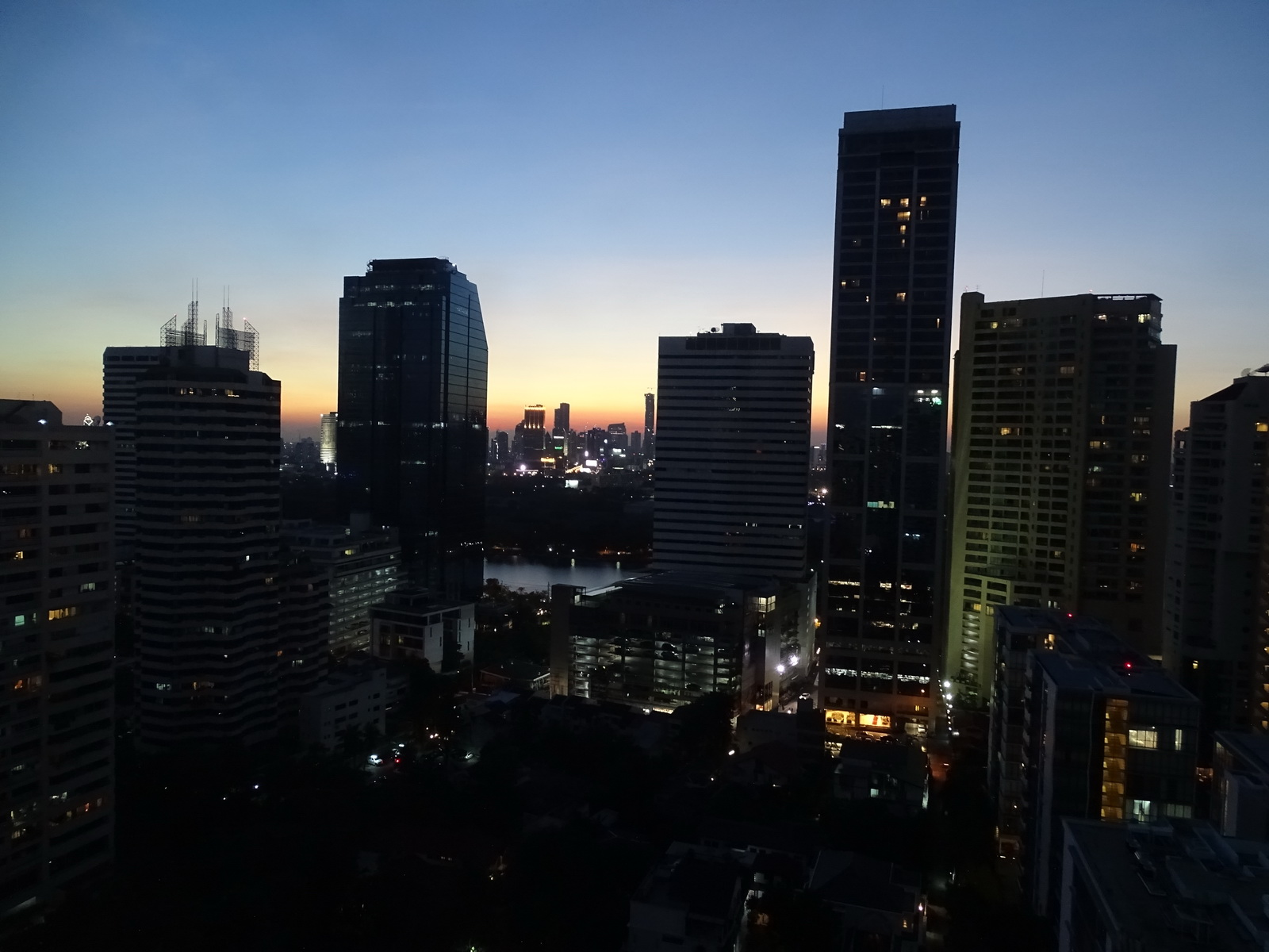 04 Bangkok 122