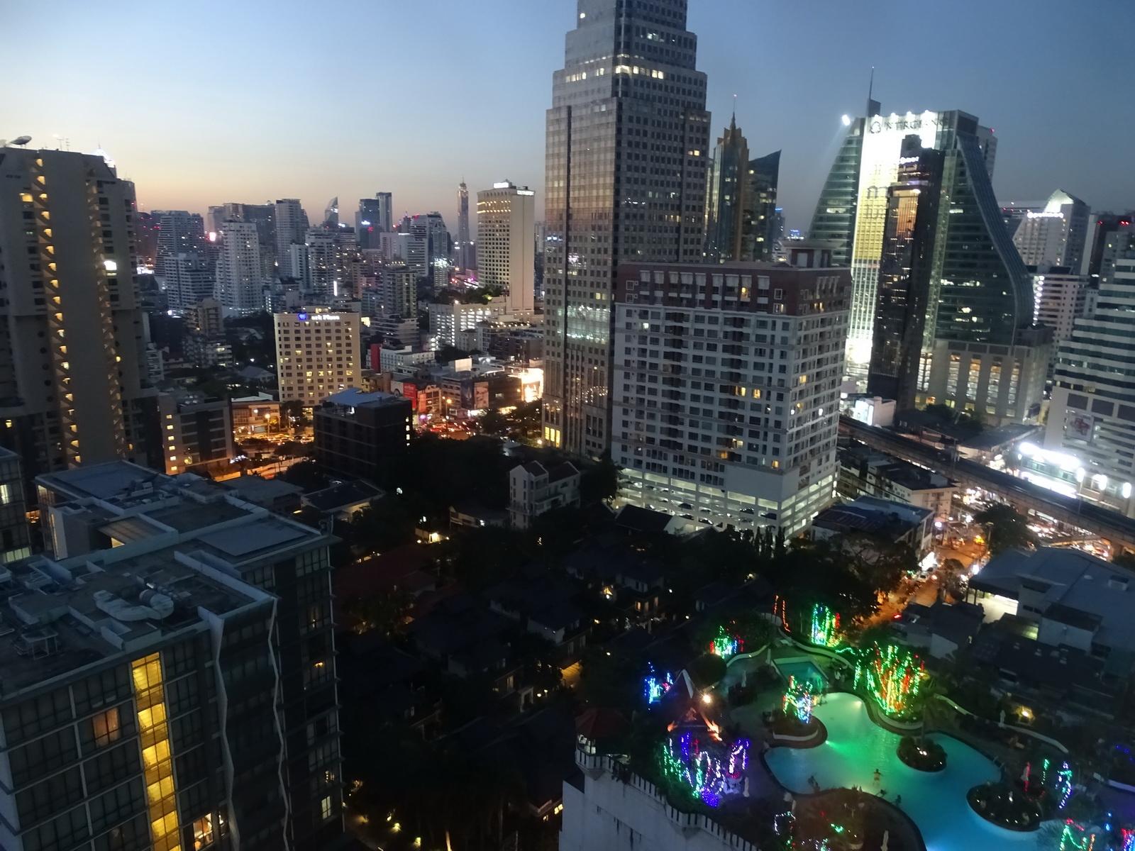 04 Bangkok 123