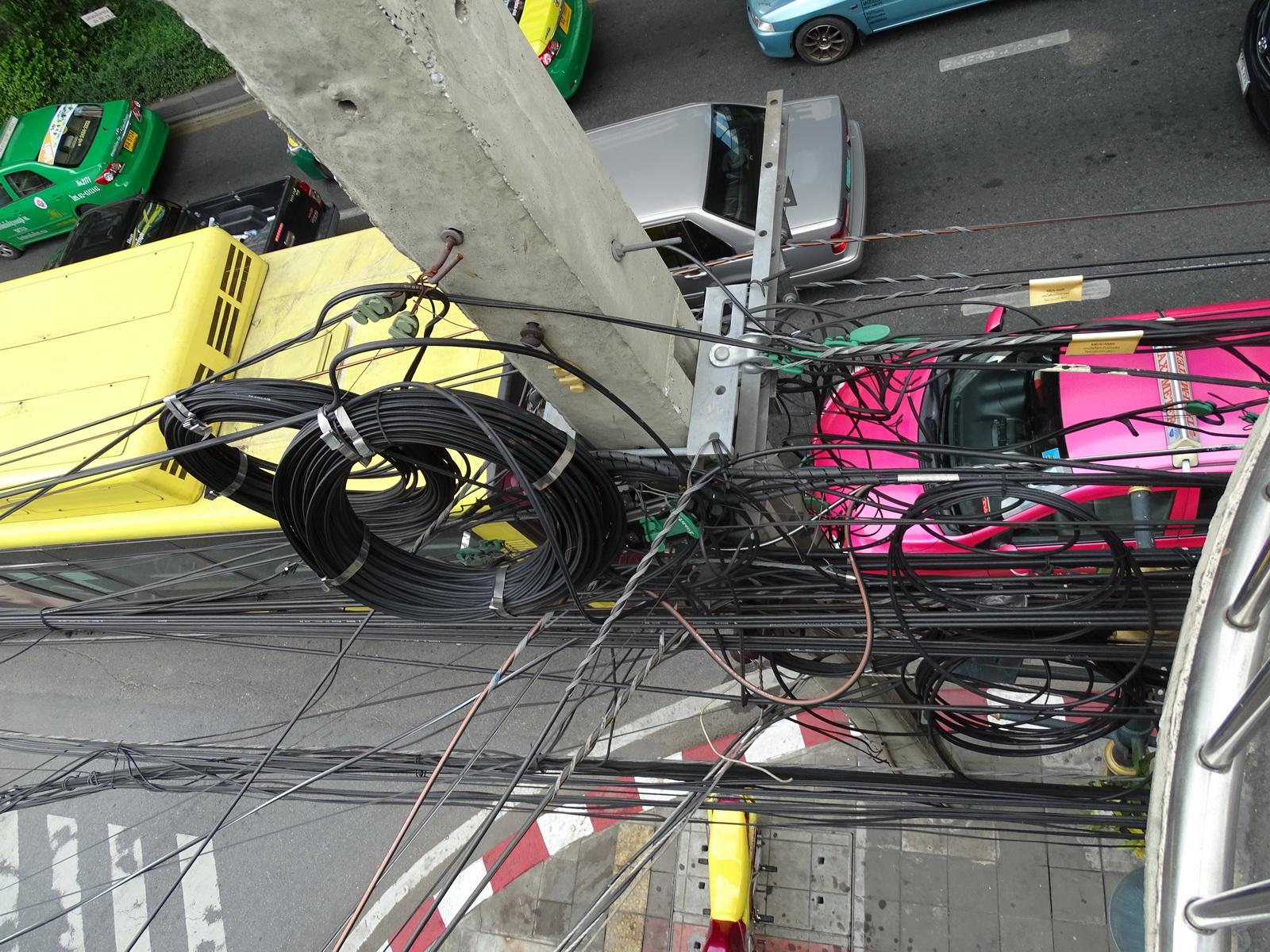 04 Bangkok 146