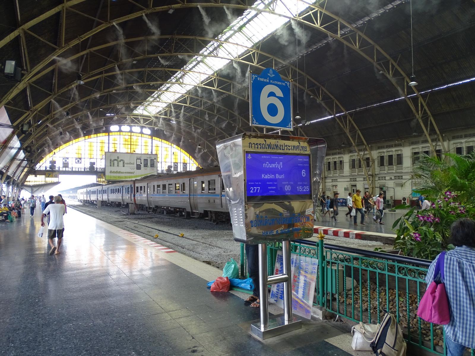 04 Bangkok 155