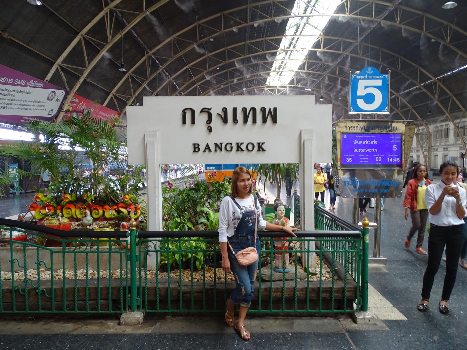 04 Bangkok 157
