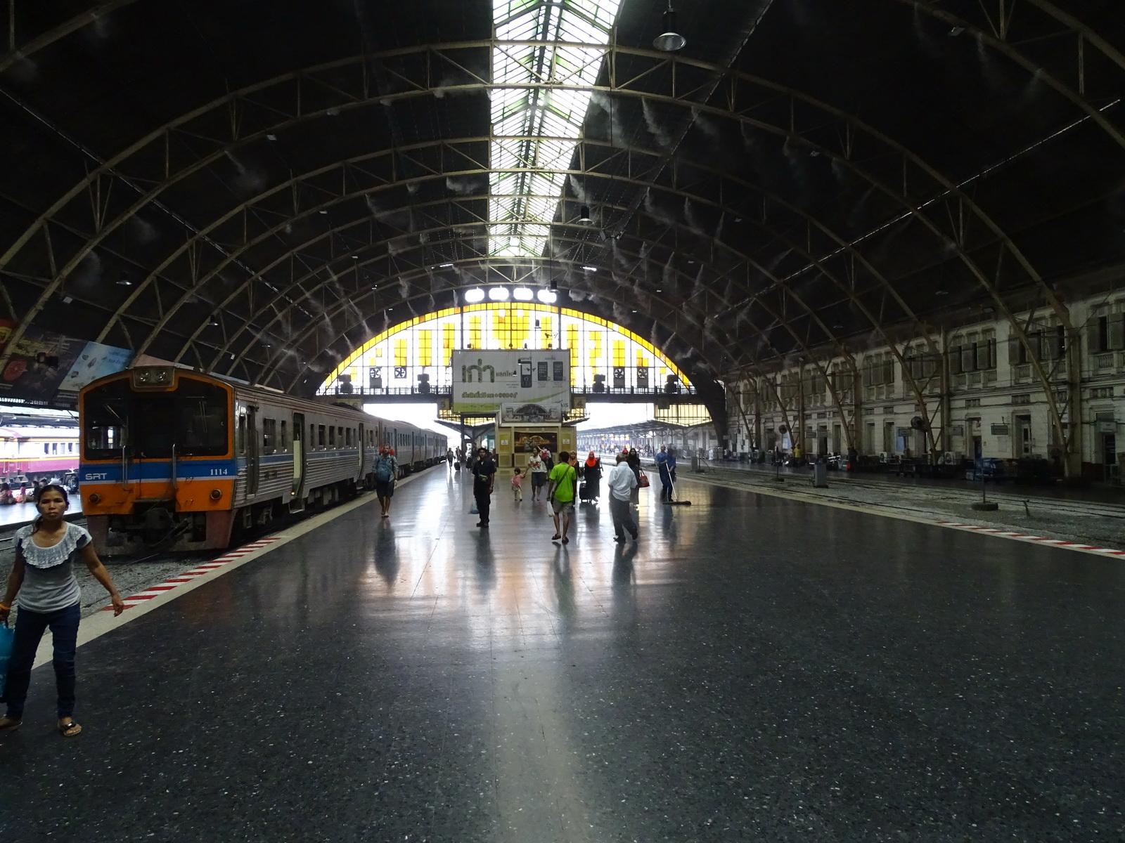 04 Bangkok 158