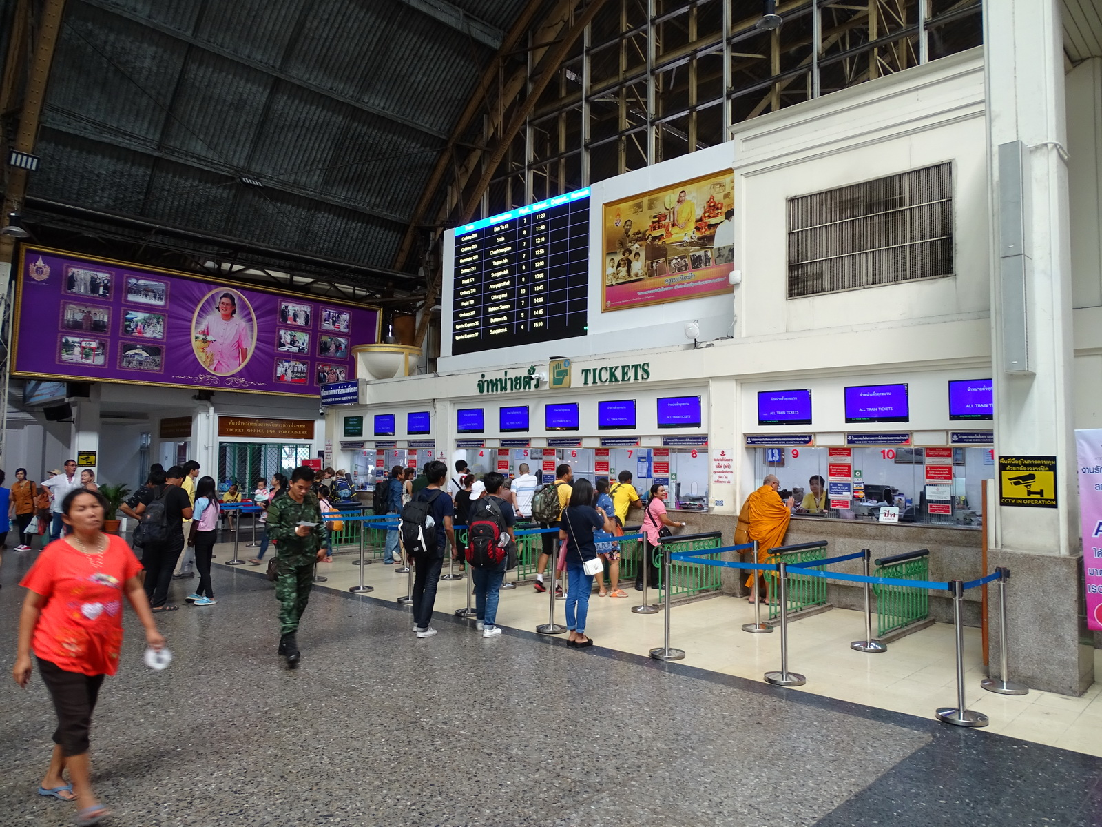 04 Bangkok 160