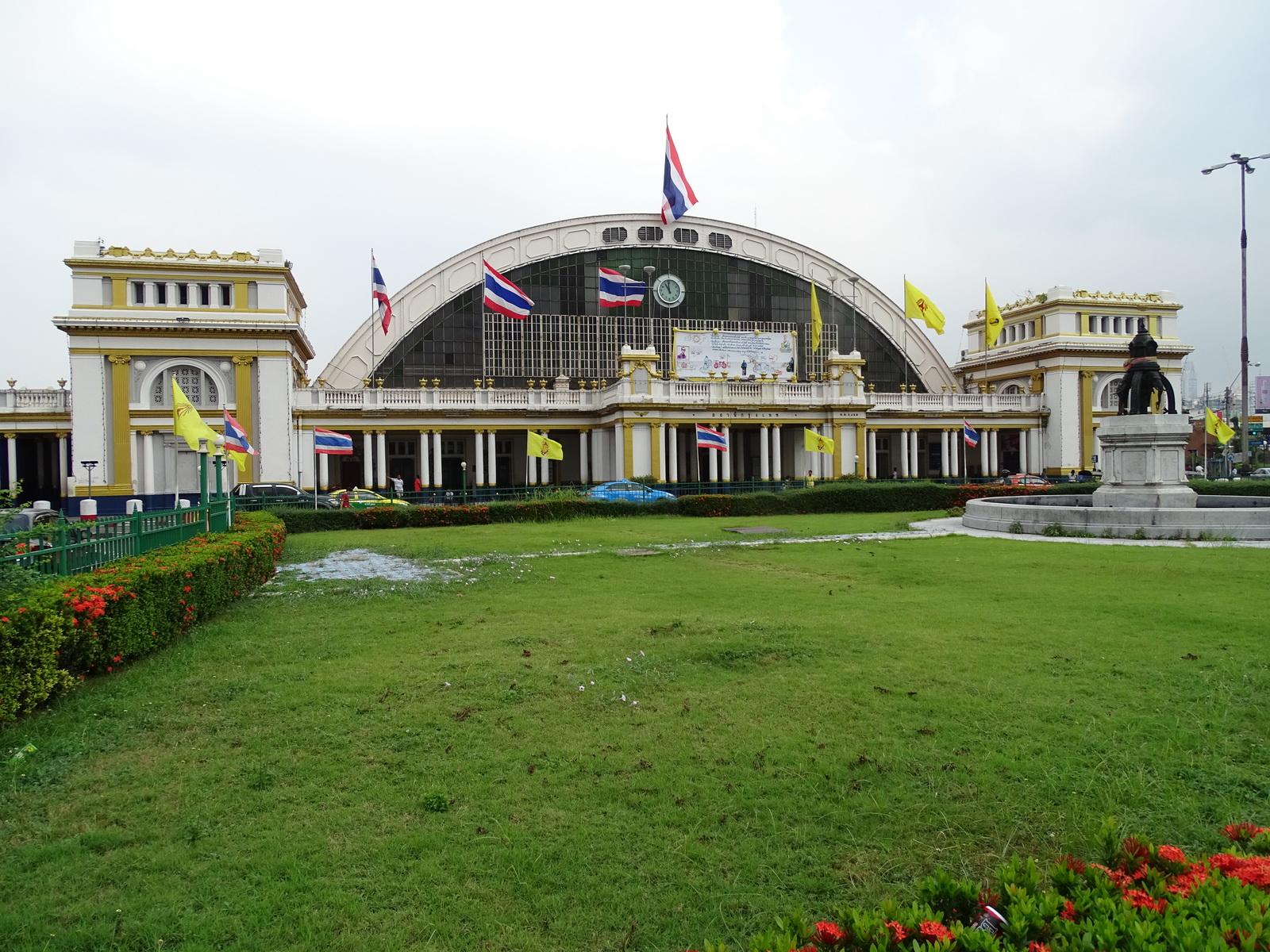 04 Bangkok 166