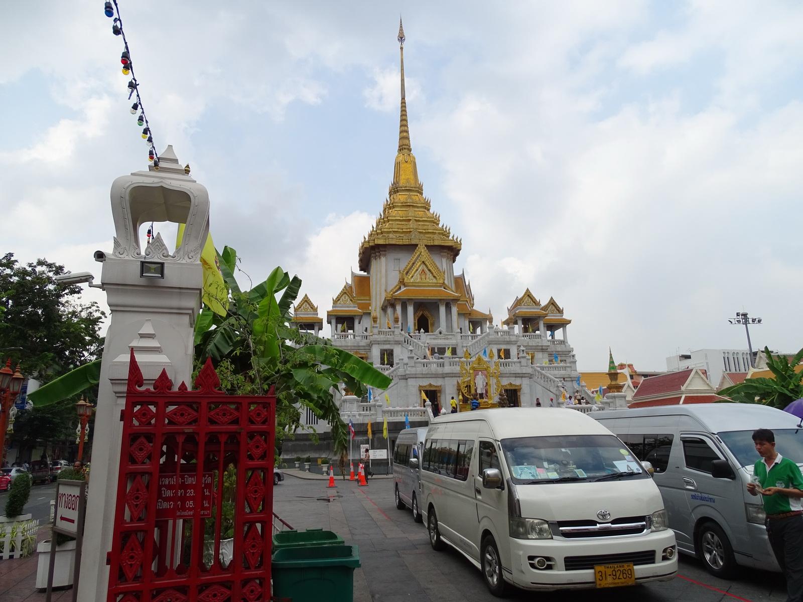 04 Bangkok 167