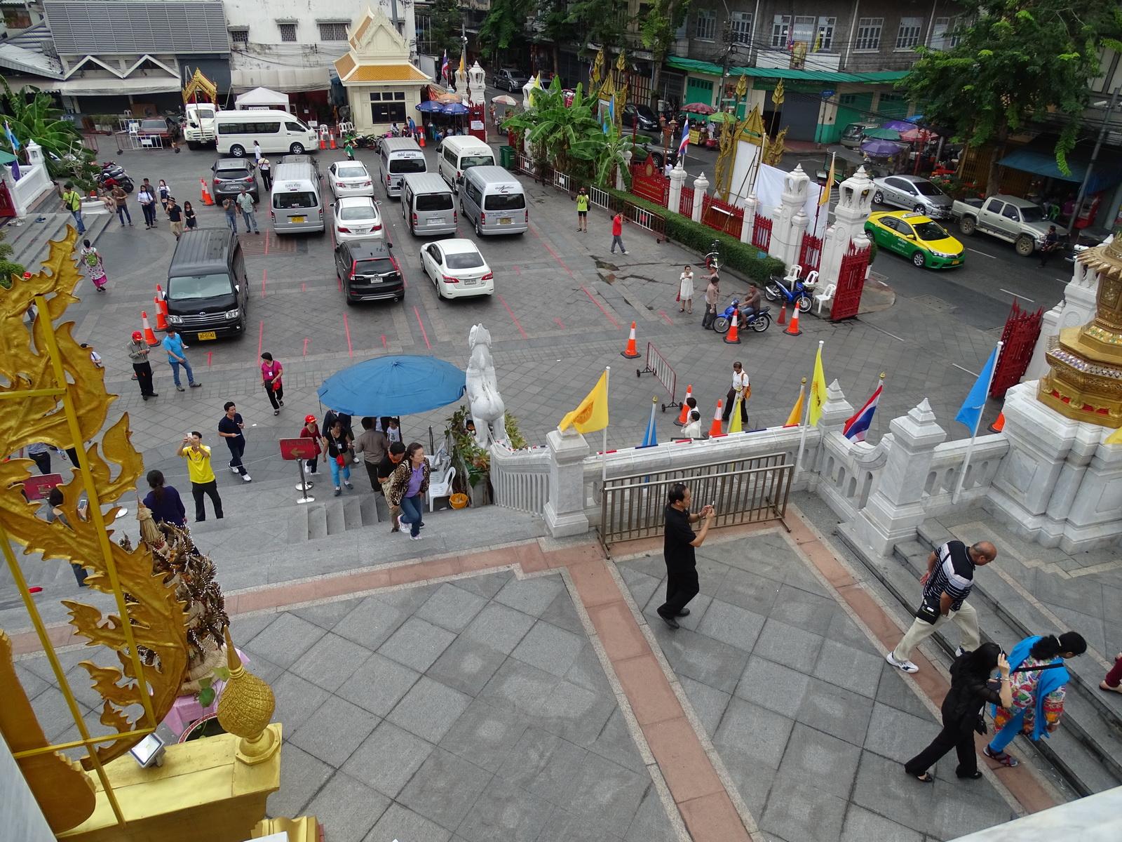 04 Bangkok 168
