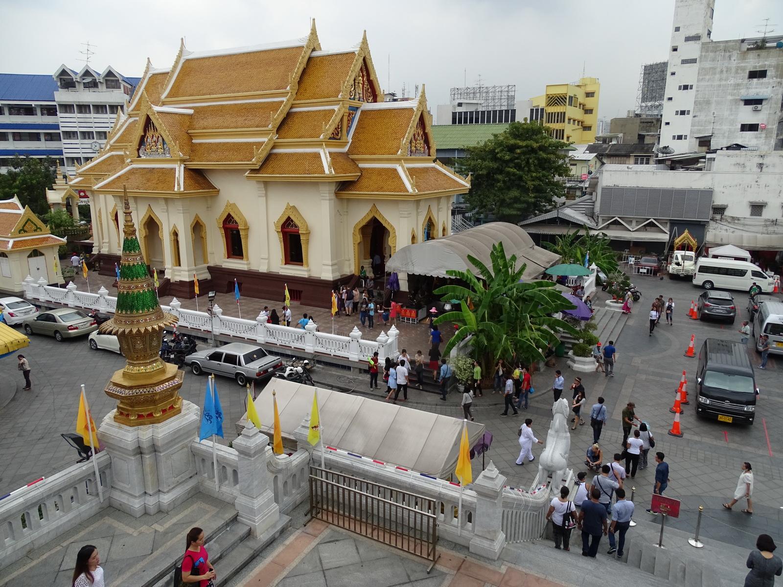 04 Bangkok 169